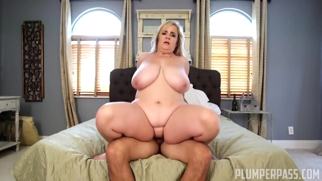 Cami Cooper Mother Plumper 1080p bbw big ass big tits