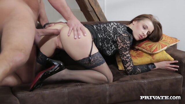Victoria Has Her Casting Call Complete.. anal big cock brunette