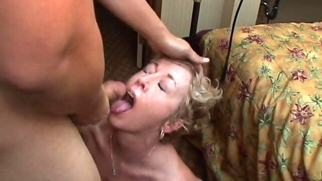 Two young guys fuck women in the ass.. blowjob mature granny