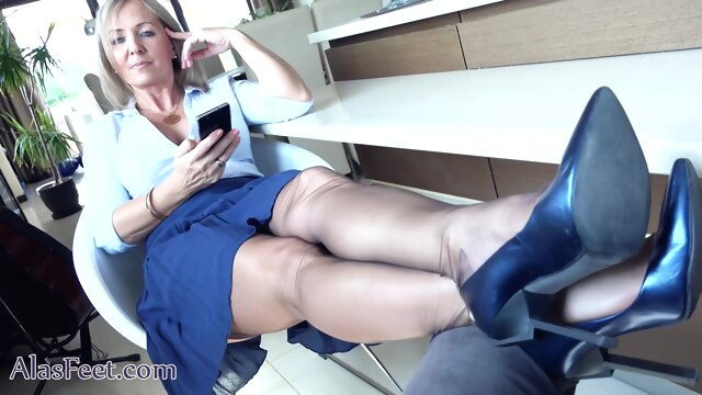 Astonishing xxx movie MILF greatest only.. fetish foot fetish footjob