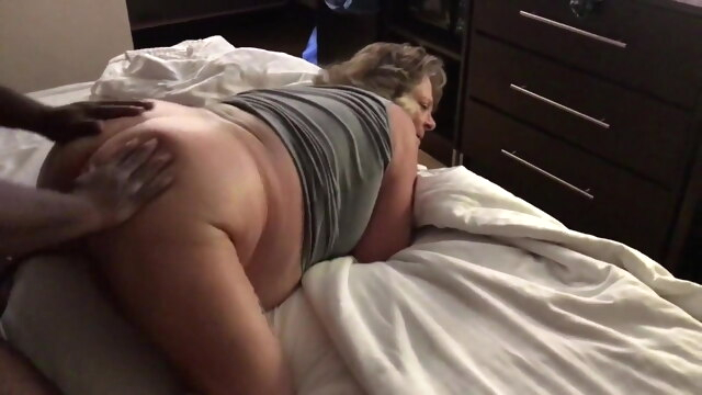 Grannies love BBC bbw granny hd videos