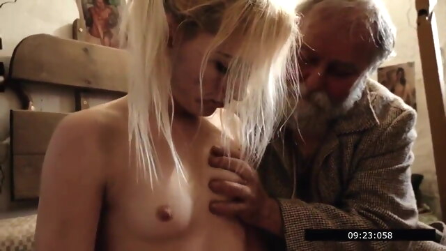 Rough Sex II anal handjob bdsm