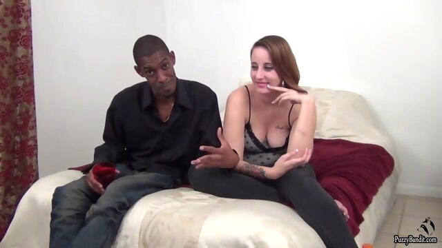 Amazing sex scene Big Tits try to watch.. big tits brunette casting