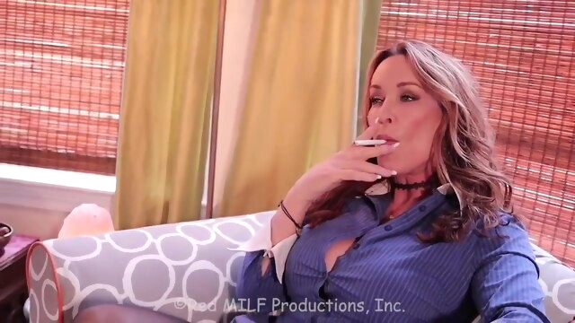 step mom pornstar facial hd videos